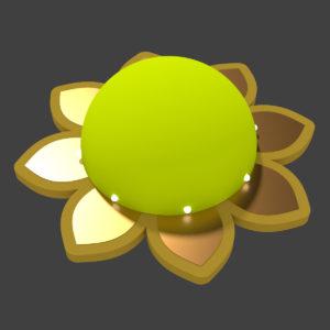 flowergame-render