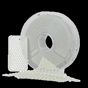 PolyFlex White