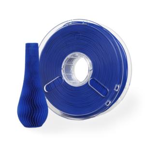 PolyPlus True Colour Blue